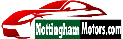 Nottingham Motors